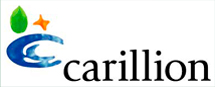 Sixfields, Northampton, Main Contractor – Carillion